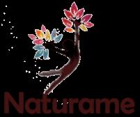 Naturâme